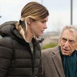 Il processo, Elena sospesa dal ruolo di PM: anticipazioni terza puntata venerdì 13 dicembre