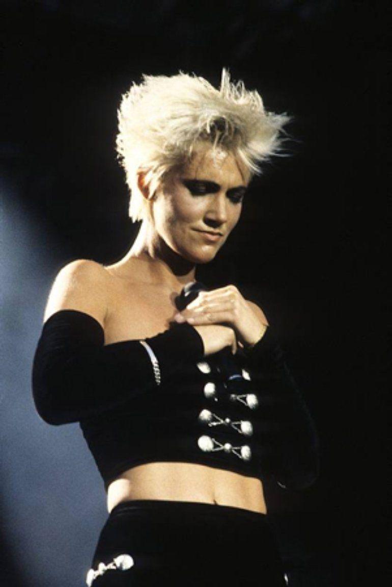 Addio a Marie Fredriksson, è morta la cantante dei Roxette