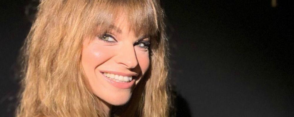 Alessandra Amoroso, regalo ai fan: esce Immobile 10+1