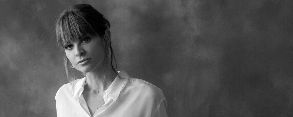 10 anni di Alessandra Amoroso, su Italia 1 il concerto per il decennale di carriera