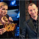 Ascolti tv, dati Auditel giovedì 19 dicembre: All together now vince su Sanremo Giovani