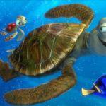 Alla ricerca di Nemo, trailer trama e curiosità sul film Pixar vincitore di un Oscar