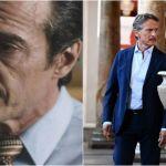 Ascolti tv, dati Auditel mercoledì 18 dicembre: testa a testa tra Giorgio Ambrosoli e Viaggio nella grande bellezza