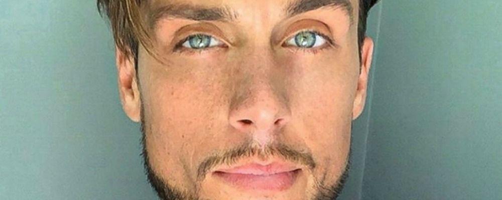 Andrea Dal Corso in lacrime sui social, l'appello per l'italiana uccisa a Capo Verde