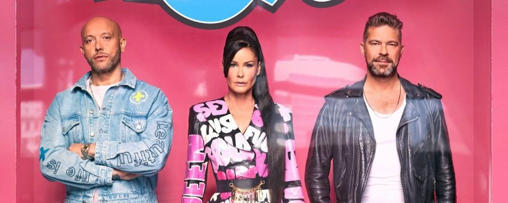 Aqua, torna il gruppo di Barbie Girl: 'Grandi novità in arrivo'