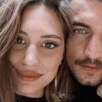 Beatrice Valli incinta, Marco Fantini papà per la seconda volta