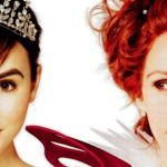Biancaneve, trama cast e curiosità del film con Julia Roberts