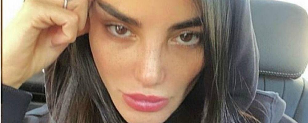 Chiara Biasi, l'avvocato dell'influencer dopo lo scherzo: 'È psicologicamente provata'