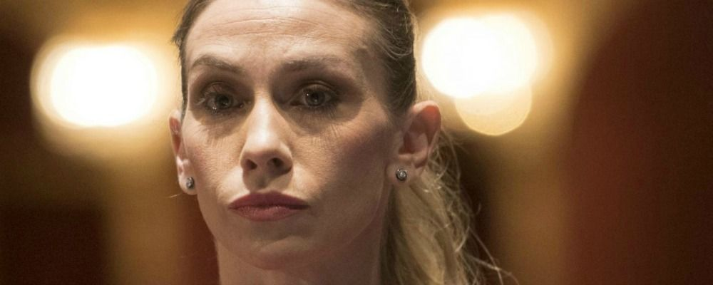 Eleonora Abbagnato, addio all'Opéra di Parigi: 'Mia mamma è stata molto male'
