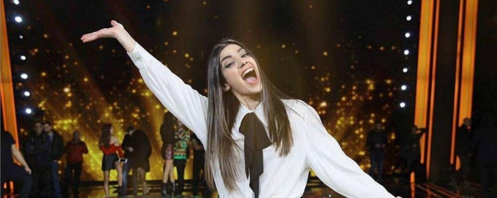 Enrica Musto, chi è e che fine ha fatto la vincitrice di Tu sì que vales 2019