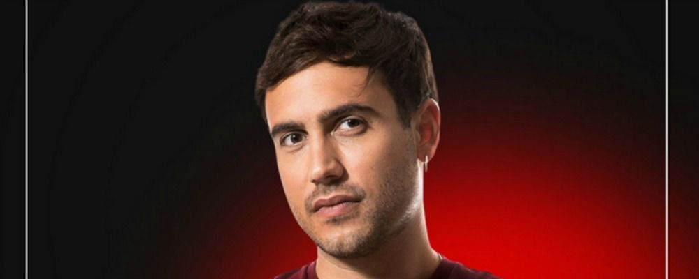 X Factor 2019 semifinale, eliminato a sorpresa Eugenio Campagna