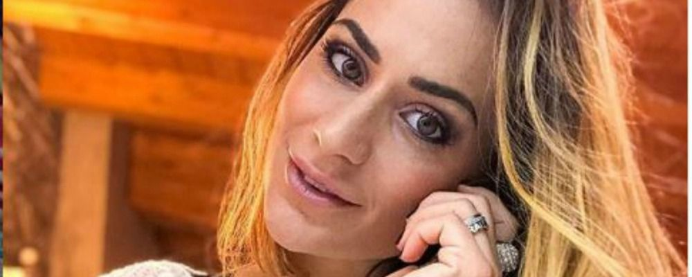 Matrimonio a prima vista, Francesca Musci operata al naso: la foto dall'ospedale