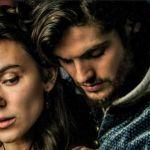 I Medici 3, ultima puntata della fiction su Lorenzo de' Medici: anticipazioni trama
