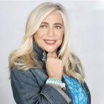Domenica In, la gaffe di Mara Venier su Irene Grandi diventa virale