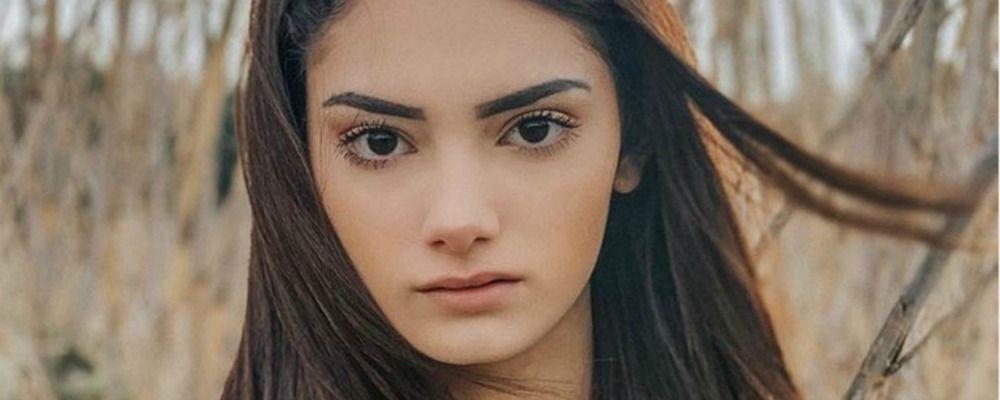 Mariana de Il Collegio 'cacciata' di casa per una foto con la fidanzata: 'Mi hanno detto che non sono normale'