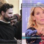 Ascolti tv, dati Auditel lunedì 2 dicembre: I Medici battono Barbara d'Urso