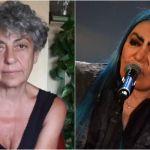 Olivia Bertè alla sorella Loredana: 'Basta bugie su Mimì'