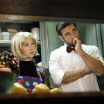 Ognuno è perfetto, anticipazioni prima puntata della fiction con Edoardo Leo e Cristiana Capotondi