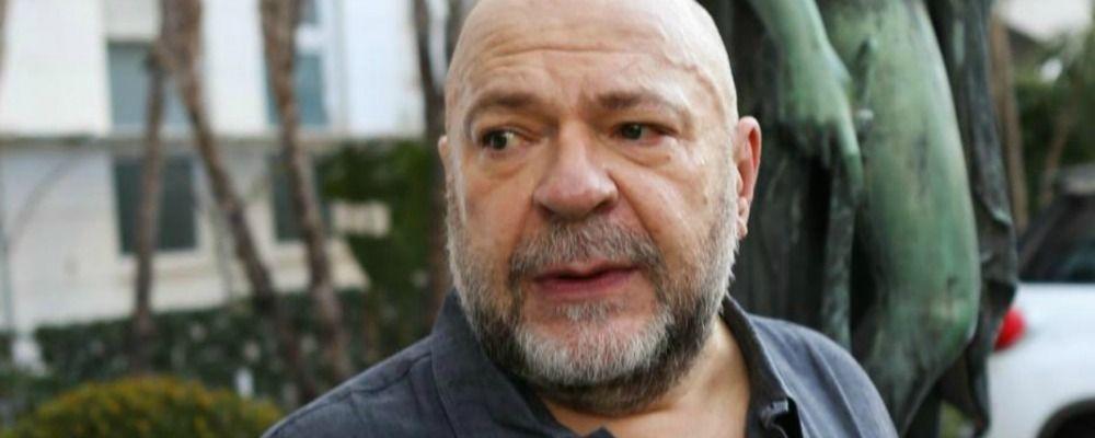 Platinette, Mauro Coruzzi prima e dopo la dieta: la foto dell'eccezionale dimagrimento