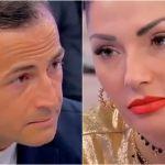 Anticipazioni trono over Uomini e donne: Ida risponde alla proposta di matrimonio di Riccardo