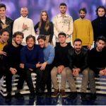 Sanremo Giovani 2019, la finale su Rai 1: cantanti in gara e giuria