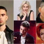 Sanremo Giovani e i talent show: chi ha fatto il biglietto di andata e ritorno