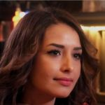 Anticipazioni Uomini e donne trono classico, Sara Amira è la nuova tronista