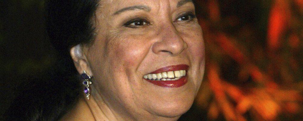 E' morta Shelley Morrison, addio a Rosario di Will e Grace