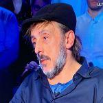 Domenica In, Massimo Ceccherini nel Pinocchio di Garrone: 'Ero già quasi andato, non mi chiamava più nessuno'