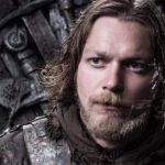 Game of Thrones, muore a 30 anni Andrew Dunbar