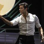 Danza con me, torna lo show di Roberto Bolle con Alberto Angela e Luca Zingaretti