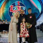 Zecchino d'Oro 2019, vince Rita Longordo con Acca: il videoclip