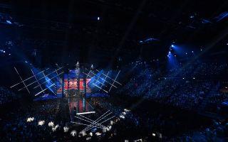X Factor 2019, le immagini della finale