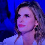 Elisabetta Canalis: 'Dormivo accanto a mio padre quando se n'è andato'