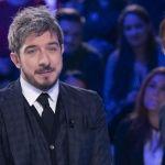 La pupa e il secchione, Vanya Stone accusa: 'Esclusa dal programma per la relazione con Paolo Ruffini'