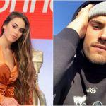 Anticipazioni Uomini e donne, Veronica Burchielli lascia il trono con Alessandro Zarino
