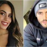 Uomini e donne, Veronica Burchielli e la dedica ad Alessandro Zarino dopo la scelta: 'Grazie per aver creduto in noi'