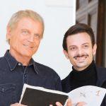 Ascolti tv, dati Auditel giovedì 9 gennaio: Don Matteo 12 debutta con 7 milioni di telespettatori