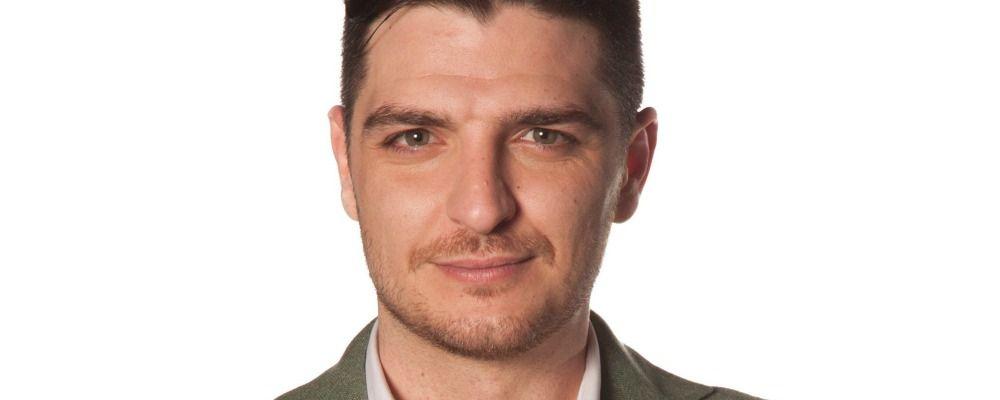 Luigi Mario Favoloso torna sui social: le prime parole dopo la scomparsa