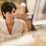 Il Segreto, una badante per Maria: anticipazioni trame dal 7 al 10 gennaio