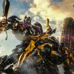 Transformers L'ultimo cavaliere: trama, cast e curiosità dell'ultimo capitolo della saga