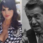 Grande Fratello Vip 2020, ecco Vittorio Cecchi Gori e Miriana Trevisan: anticipazioni quarta puntata