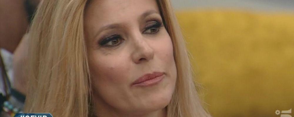 Coronavirus, è morto Ernesto Parli il suocero di Adriana Volpe: 'Vi chiedo una preghiera'