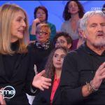 Vieni da me: chi è Lisa Giovagnoli, moglie di Adriano Pappalardo