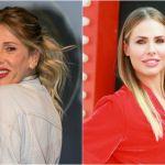 L'isola dei famosi 2020 Alessia Marcuzzi lascia, arriva Ilary Blasi: l'indiscrezione