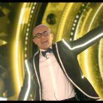 Grande Fratello Vip 2020, prima puntata: Pago nella Casa un televoto per Serena Enardu