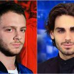 Sanremo 2020, Anastasio e Alberto Urso favoriti secondo gli scommettitori