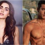 Grande Fratello Vip, Anna Wolf fidanzata di Andrea Denver: 'Proposte hot a Elisa De Panicis? Non finisce qui'