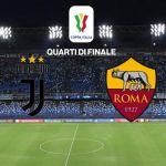 Ascolti tv, dati Auditel mercoledì 22 gennaio: vince la Coppa Italia con 3.7 milioni