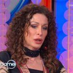 Cristina Bugatty e il fidanzato suicida: 'Si è impiccato al letto che avevamo costruito insieme'